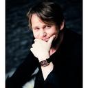 Andy Neumann - Raum Bonn