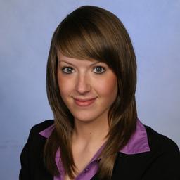 Martina Haug's profile picture