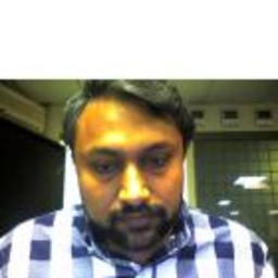 Junaid Ur <b>Rasheed Khan</b> - junaid-ur-rasheed-khan-foto.256x256