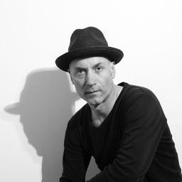 Daniel Sumesgutner - Daniel Sumesgutner - Fotodesign - Hamburg