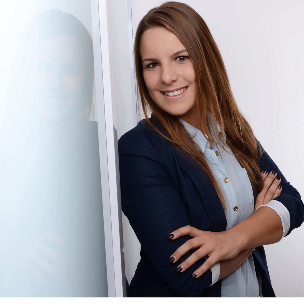 Britta Schäfer