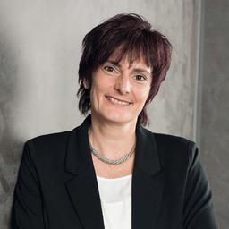 Monika Rohner - Hierhammer & Partner - Ansbach