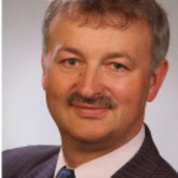Thorsten Schneider - Versicherungsmakler, Bausparen, Finanzierungen Thorsten Schneider - Cottbus