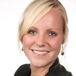 Stefanie Bäurle-Schär's profile picture