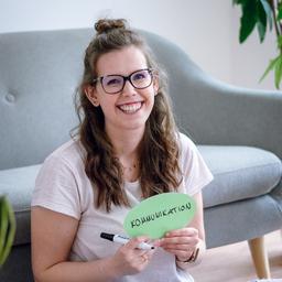 Anna Lena Rupp's profile picture