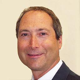 Michael H. Marks - MARKS ELDER LAW - Pittsburgh