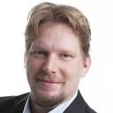 Daniel Balmer - Wettingen