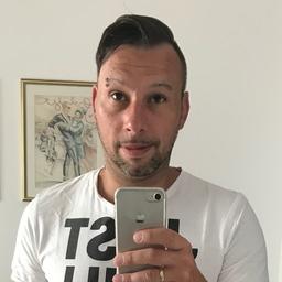 Sascha Thiel
