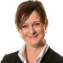 Angela Koch - Stuttgart