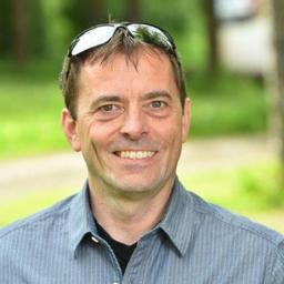 Dr. Arndt Embacher - Internetagentur sitestep24, Dr. Arndt Embacher - München