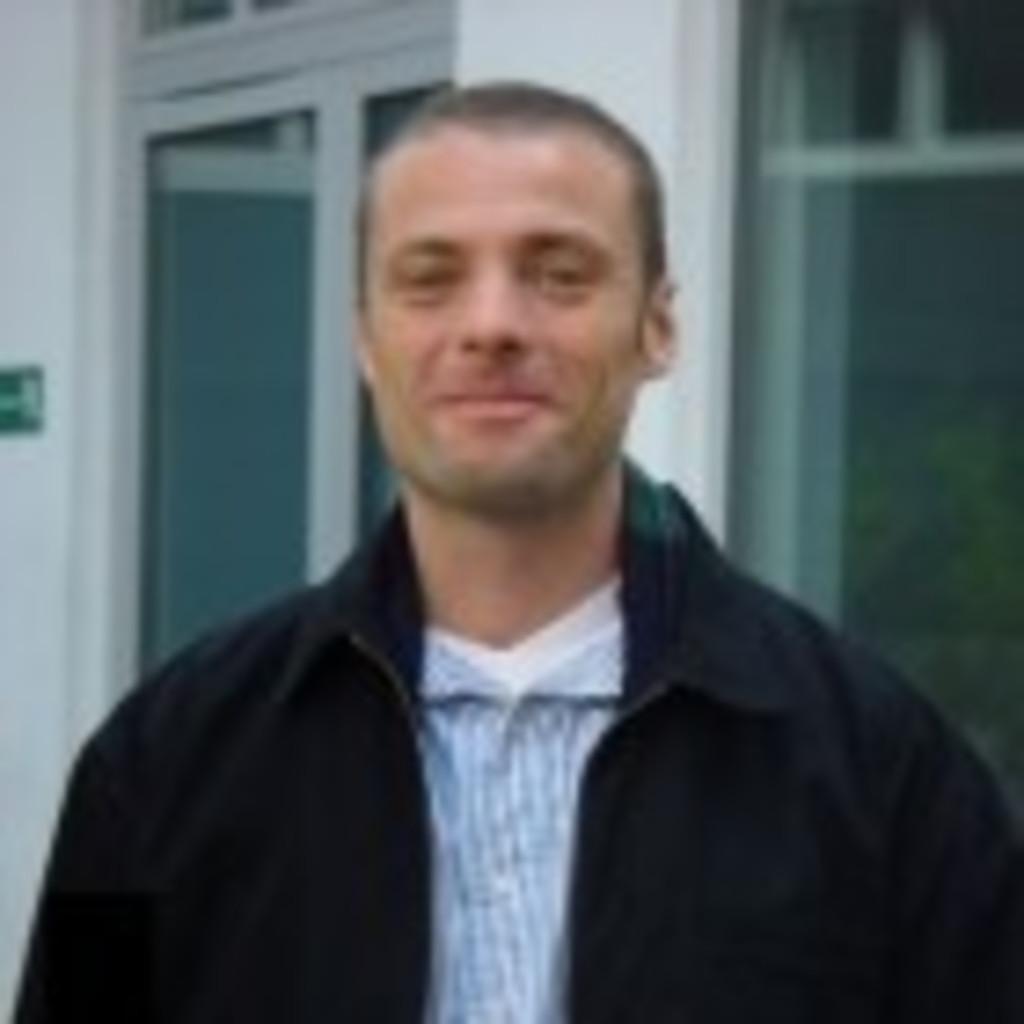 Dr Berthold Forssman Freier Journalist Und Ubersetzer Dr Berthold Forssman Xing