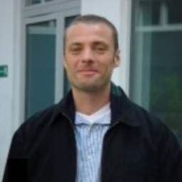 Dr. Berthold Forssman - Dr. Berthold Forssman - Berlin
