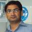 Amit Kumar Sharma - Roorkee