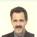 Michael Kretzschmar - Berlin