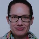Christiane Richter - Frankfurt am Main