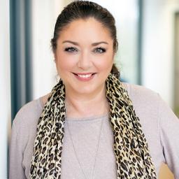Inés Carrasco - IC-MEDIA - Dortmund