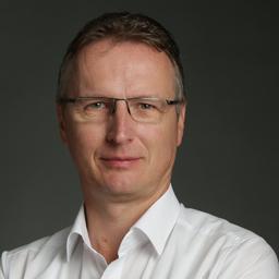 Wolfgang Siepker - Siepker-Immobilien - Braunschweig
