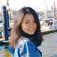 Samantha Lee - Singapore