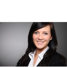 julia gauch - fachberaterin für innenarchitektur und design - hase, Innenarchitektur ideen