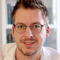 Sören Noormann's profile picture