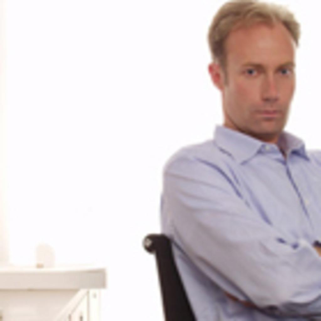 dr erik schmitz riol inhaber architekturb ro schmitz riol xing. Black Bedroom Furniture Sets. Home Design Ideas
