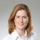 Katharina Stein - Duisburg