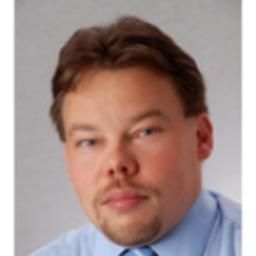 Jörg Wilmschen - Wilmschen Wirtschaftsberatung - Duisburg