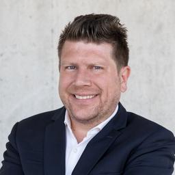 Dr Darius Zumstein - Zürcher Hochschule für Angewandte Wissenschaften - Winterthur
