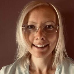 Viktoria Barth's profile picture