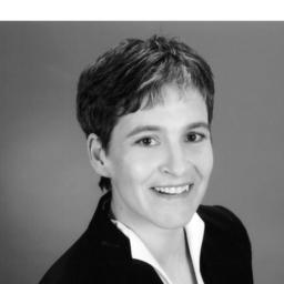 Sabina Danczul - Amt der Vorarlberger Landesregierung - Bregenz