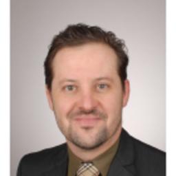 Werner Krimmer - Sanitas Krankenversicherung - Zürich