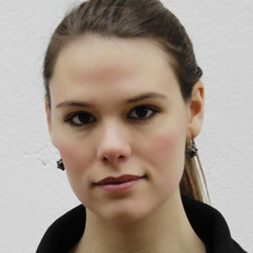 Sophie Lacroix's profile picture