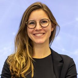 Tamara Spiegl