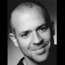 Ben Albrecht's profile picture