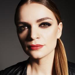 Irena Virvičienė's profile picture