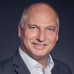 Raimund Allersmeier