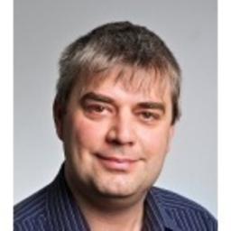 Thomas Dreyer's profile picture