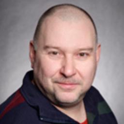 Sven Hempel