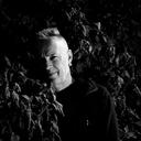 Markus Grob - Schwelm