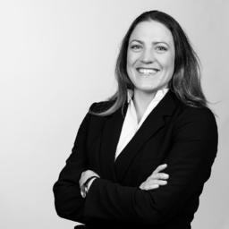 Virginia Eggler's profile picture