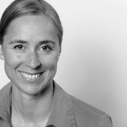 Nathalie Tenckhoff
