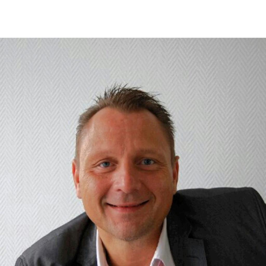 Frank Hannemann