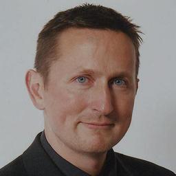Georg Hoerner