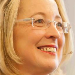 Anke Tielker - Unternehmensberatung Anke Tielker - Walsrode-Sieverdingen