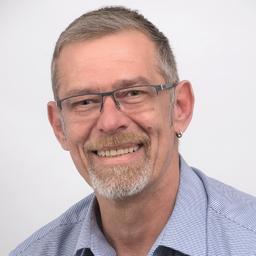 Andreas Taglang - IBT - Ingenieurbüro für Tragwerksplanung - Überlingen