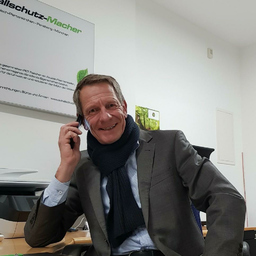 Grusemann in der personensuche von das telefonbuch for Seydlitz hannover