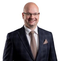 Marco Niehoff - Beratung für strategisches Talentmanagement & Employer Branding - Wennigsen