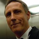 Sven Aßmann - Hamburg