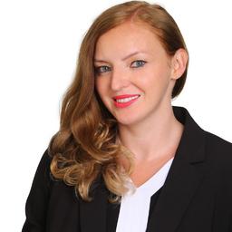 Victoria Fellner's profile picture