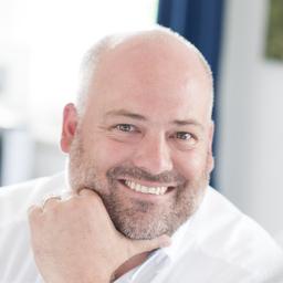 Markus Uzicanin - Pape & Co. Steuerberatung Wirtschaftsprüfung - Traunstein